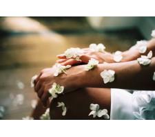 Seminář: O hledání láskyplného vztahu k našemu tělu