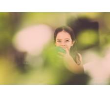 Seminář: Léčení dítěte v nás