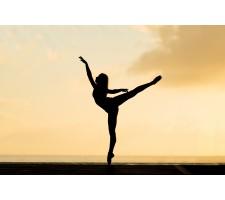 Hormonální rovnováha, prevence a přírodní léčba
