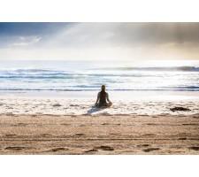 Workshop: Meditace spojených srdcí a Pranic healing