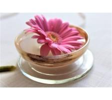 Workshop: Mandala intimního zdraví
