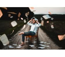 Kurz: Emoční inteligence a kreativní produktivita