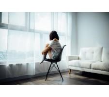 Seminář: Nevěra – vliv na vztah, možnosti řešení