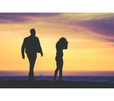 Seminář: Vyjadřování emocí ve vztahu