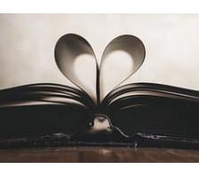 Workshop: Chemie lásky aneb jak vzniká zamilovanost?