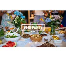 Vegeparty