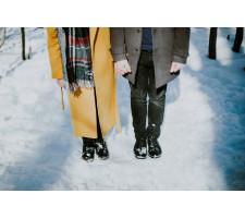 Seminář: Zrcadlení v partnerském vztahu