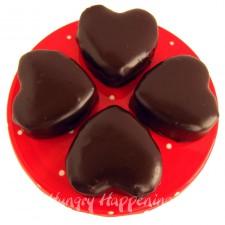 Kakaové mlsání kombinuje požitek i zdraví