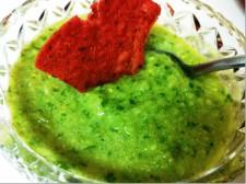Španělská salsa