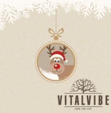 Příjemné nakupování vánočních dárků? Jde to, máme však pro vás mnohem víc!