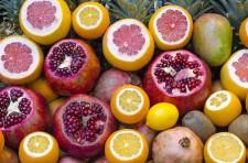 Co byste měli vědět o vitamínu C…