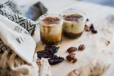 Famous Desserts: Crème brûlée