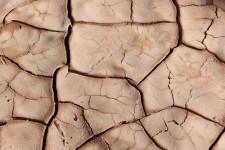 Tipy na suchou pleť