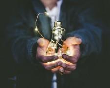 Jak získat energii v hektickém čase Adventu
