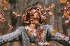 Praktické tipy, jak na podzim podpořit imunitní systém