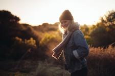5 pilířů psychickou pohodu v podzimním nečase