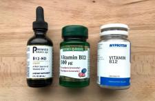 Je B12 z lékárny škodlivý? A jaké jsou alternativy?