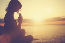 Základy meditace 1. – pozorování mysli