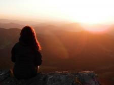 9 důvodů, proč začít meditovat