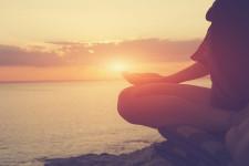 Základy meditace 3. – rozvíjení myšlenky
