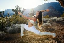 Kolagen není jen na krásu! 7 zásadních přínosů kolagenu pro naše zdraví