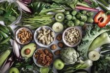 5 kroků k úspěšné veganské ketodietě