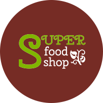 SUPERfoodshop